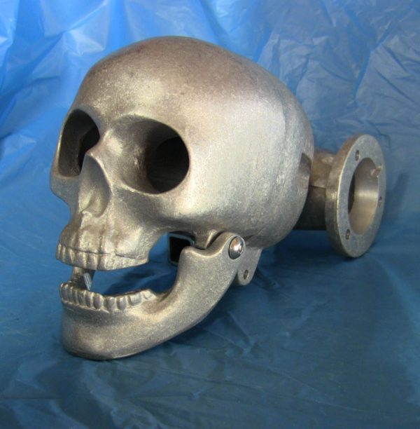skull acessories, skull products, skull motorcycle accessories, skull intake, skull air intake, skull intake for harley,