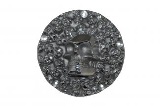 skulls derby cover