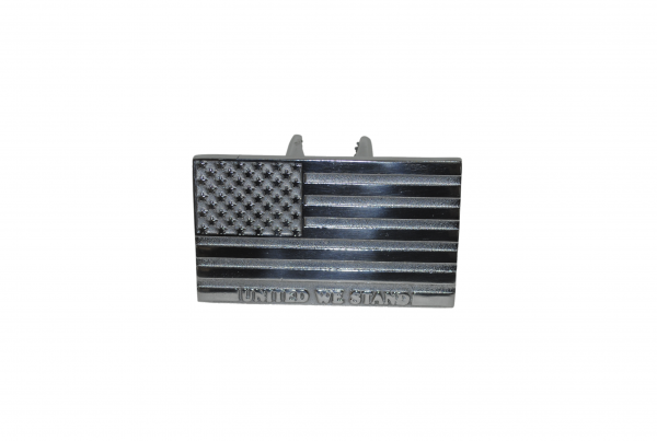 america hitch cover