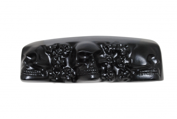 skull rocker box cover