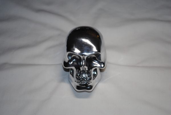 shifter knob